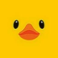 Duckylovernr1