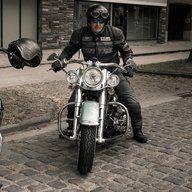 bikerbertus