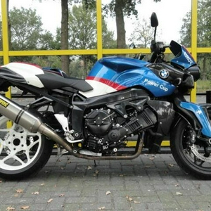 bmw-k-1200-r-street-naked-benzine-blauw-001--20725719-Medium.jpg