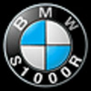 Avatar BMWkopie.gif