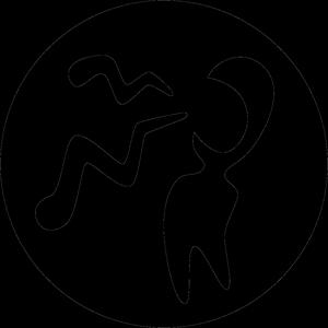 kijkwijzer-groftaalgebruik-3.png