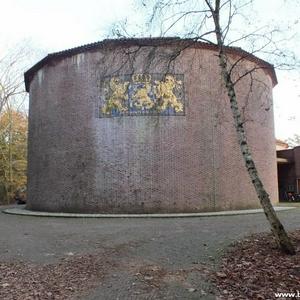 www.bunkerinfo.nl kunstbunker paasloo (1).JPG