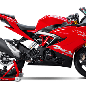 tvs-apache-rr-310-racing-red.png