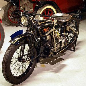 ACE_motorcycle.JPG