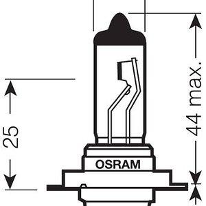 osram-h7-halogeen-lamp-64210-dfa.jpg