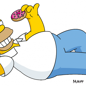 homer_donut.png